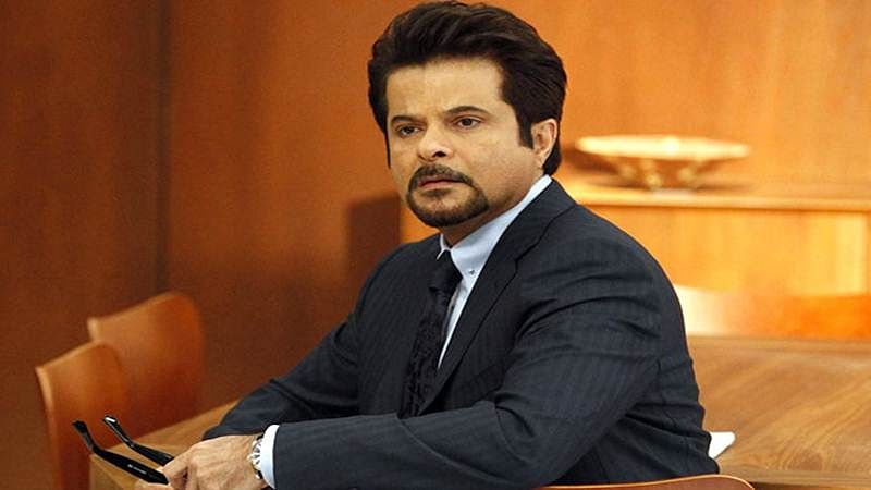 Bombay High Court comes to salt brand's rescue over ad featuring Anil Kapoor