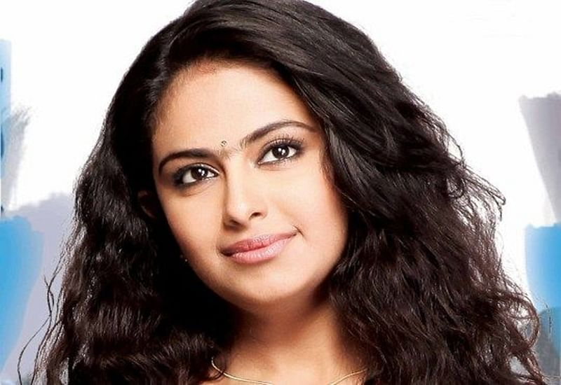 OMG! What happened when Avika Gor wanted to quit acting