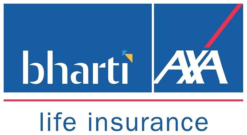 Bharti AXA Life appoints Vikas Seth as CEO