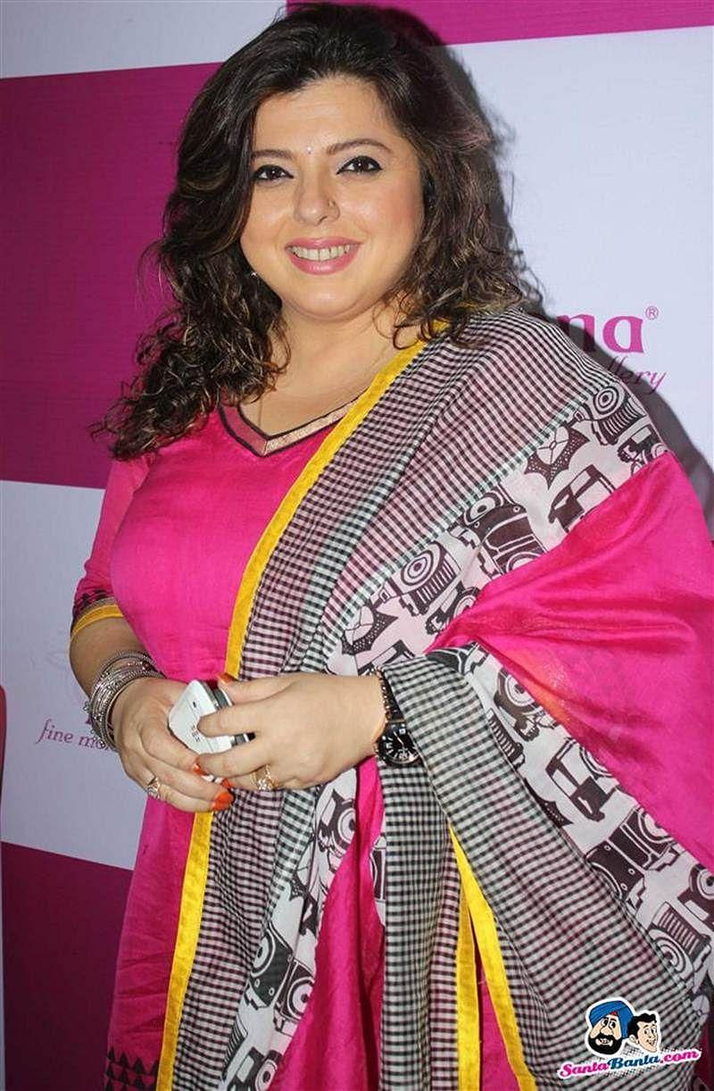 Vidya Balan to Huma Qureshi: Meet the 'heavyweight' actresses of Bollywood