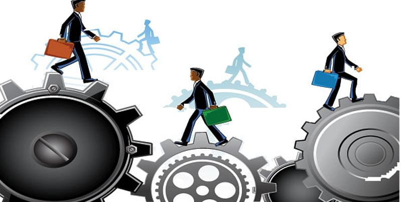 More reforms on anvil to push ease of doing biz rank