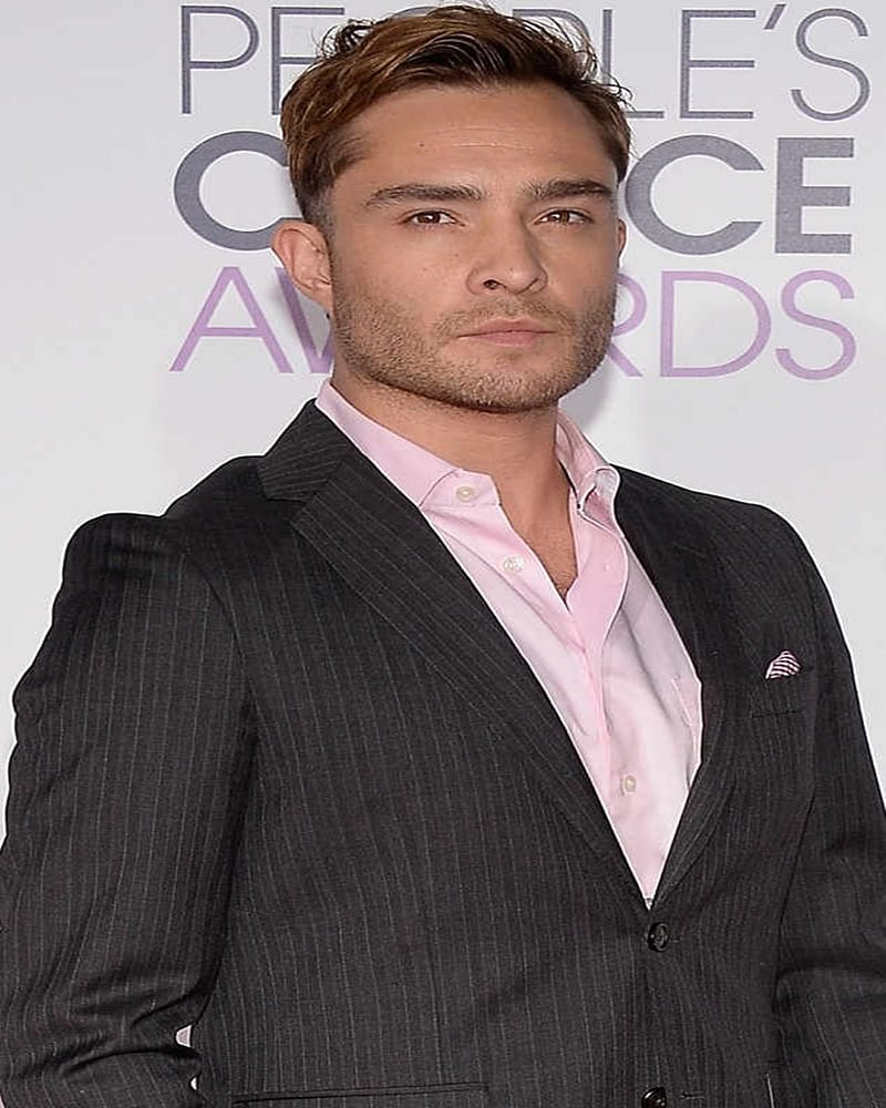 `Gossip Girl' star Ed Westwick denies sexually abusing Kristina Cohen