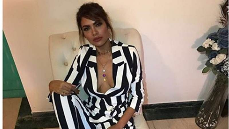 Won't be okay to be called racist because I'm not: Esha Gupta