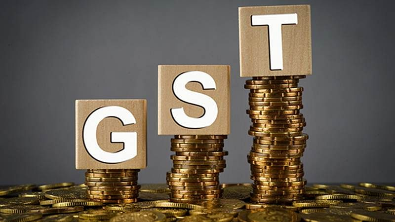 Eating out, items of daily use get cheaper on lower GST