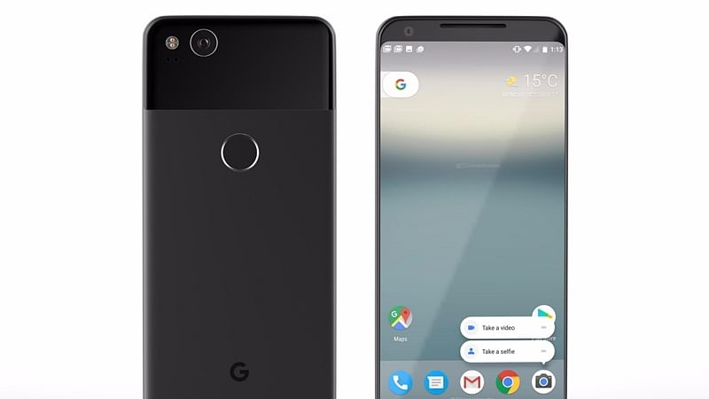 Why Google Pixel has failed to woo Indian users