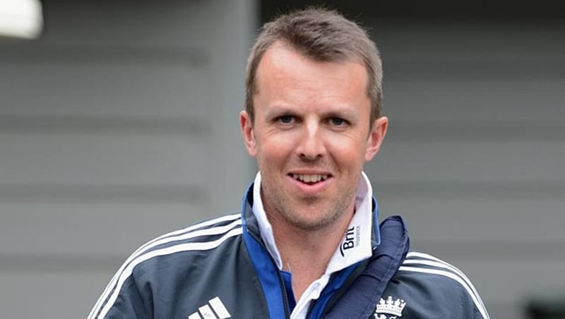 England must silence Aussie crowds to win Ashes: Graeme Swann