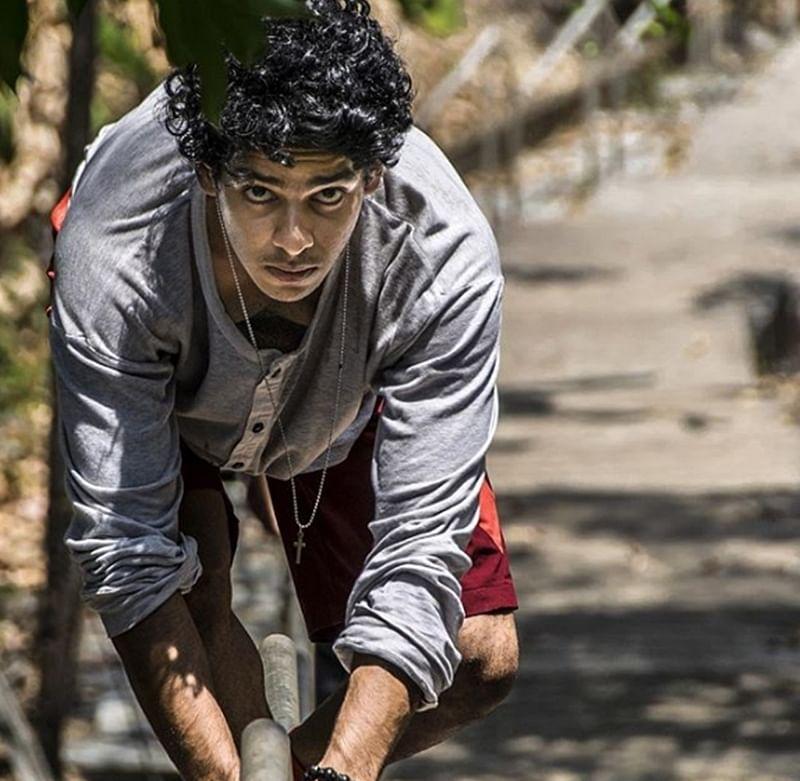 Whoa! Dhadak star Ishaan Khatter wins Best Actor award at Turkish film fest