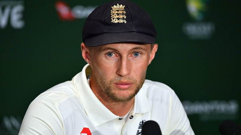 England's Joe Root looking for another sweet performance against Sri Lanka
