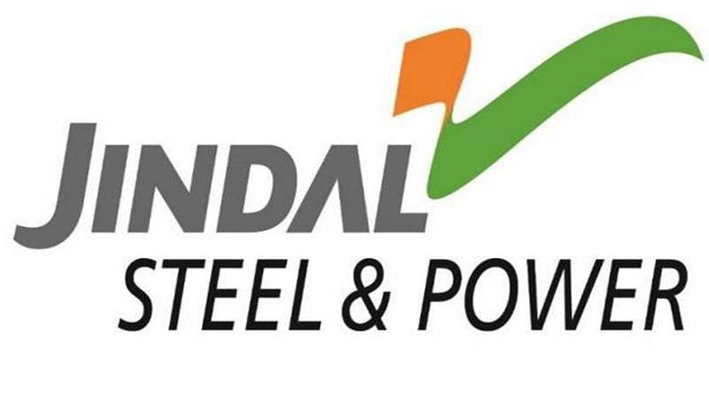 JSPL to launch additional bidding process for power arm divestment