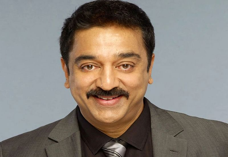 Happy Birthday Kamal Haasan: 5 instances that prove he doesn't believe living by the rules