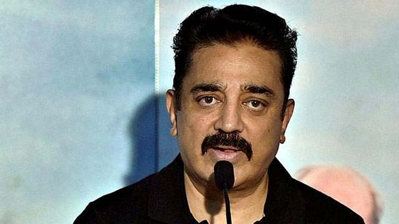 Kamal Haasan advises Hindus to show brotherhood; Read what he says