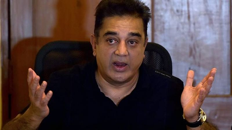 Cauvery Dispute: Kamal Haasan appeals PM Narendra Modi to prove sceptics wrong on CMB