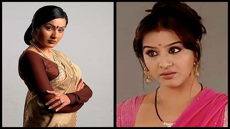 Kamya Punjabi calls Bigg Boss 11 contestant Shilpa Shinde 'GANDAGI'; Watch video