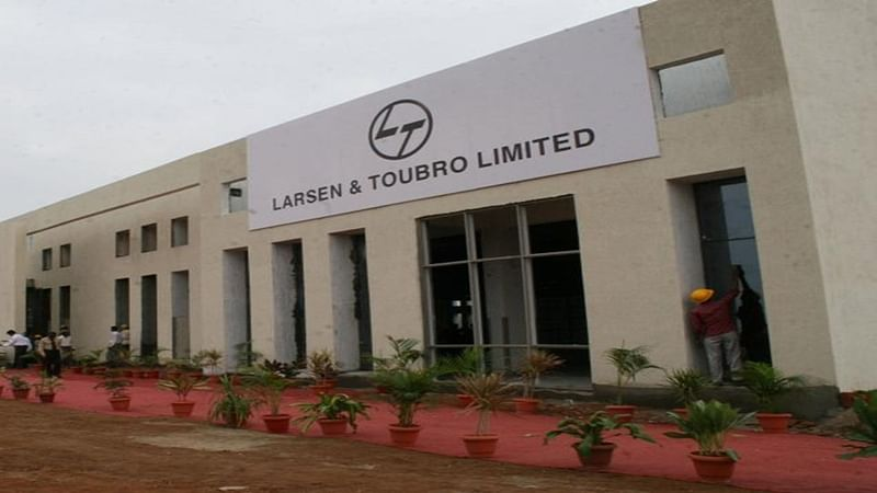 L&T distances itself from Cognizant's Indian bribery case