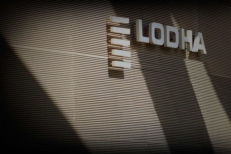 Lodha Group lays off 400 workers