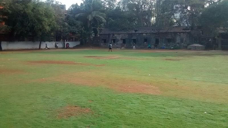 Mumbai: Committee to look after selection of NGOs' for garden maintenance gets political members