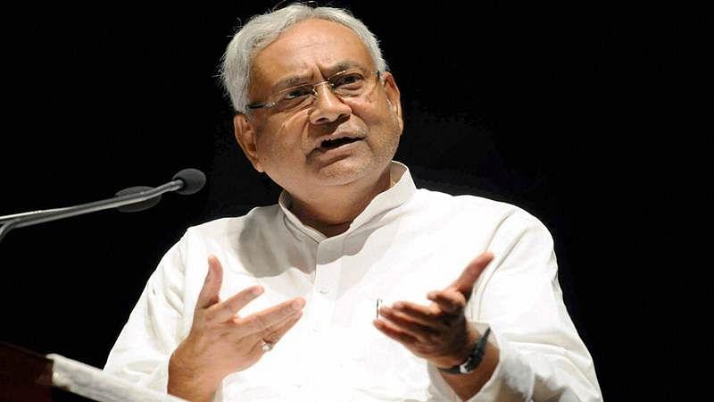 CM Nitish Kumar is the face of NDA in Bihar: JD(U)