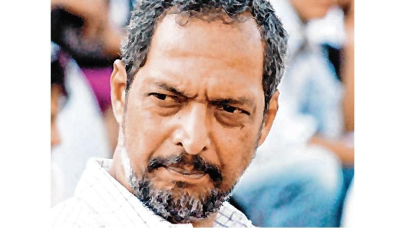 MeToo Movement: Mumbai Police to record statements of witnesses before summoning Nana Patekar and three others