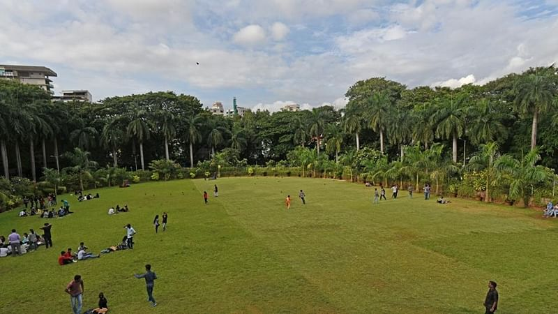Mumbai DP-2034: State government rejects BMC proposal on open spaces