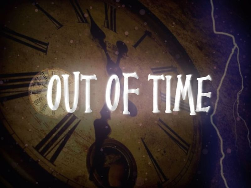 Hope 'Out Of Time' is able to pay tribute to Tom Alter's legacy: Director