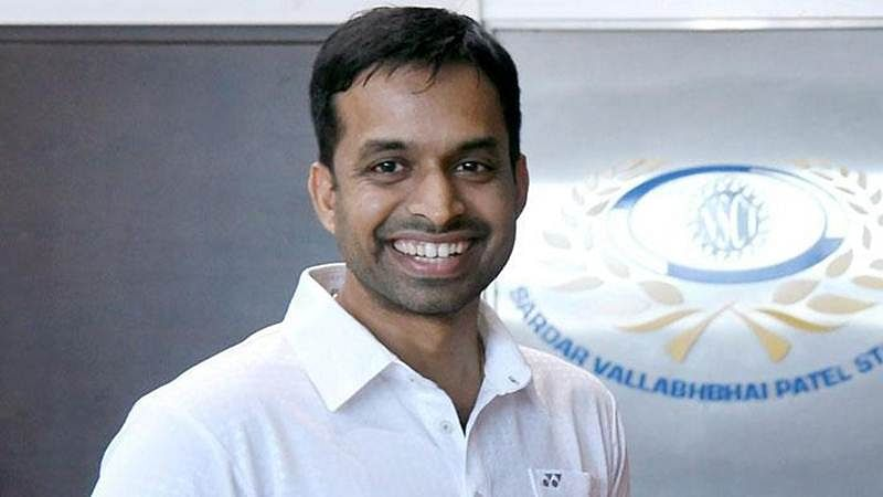Fox Star Studios and Vikram Malhotra collaborate for biopic on Pullela Gopichand