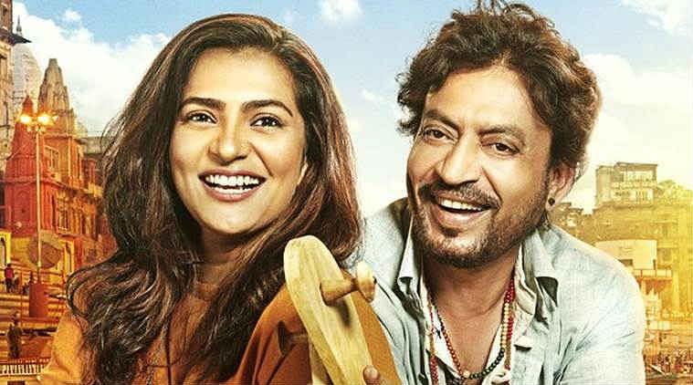 'Qarib Qarib Singlle' movie review: The best travel rom-com since 'Jab We Met'