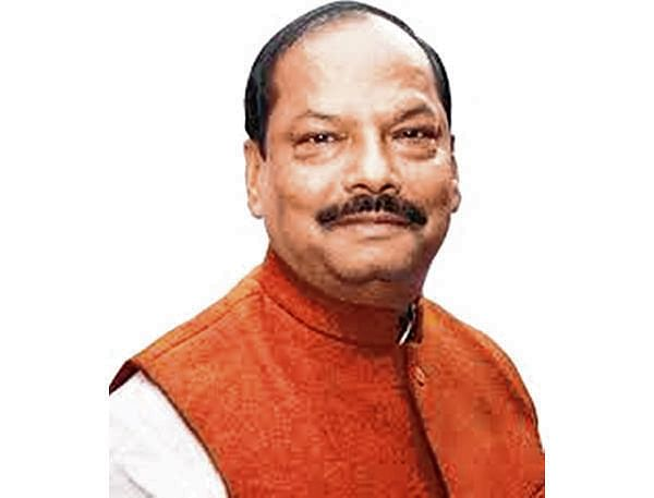 Jharkhand will provide employment to 1 lakh youths, says Raghubar Das