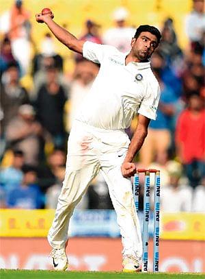 Lanka skittled out for 205