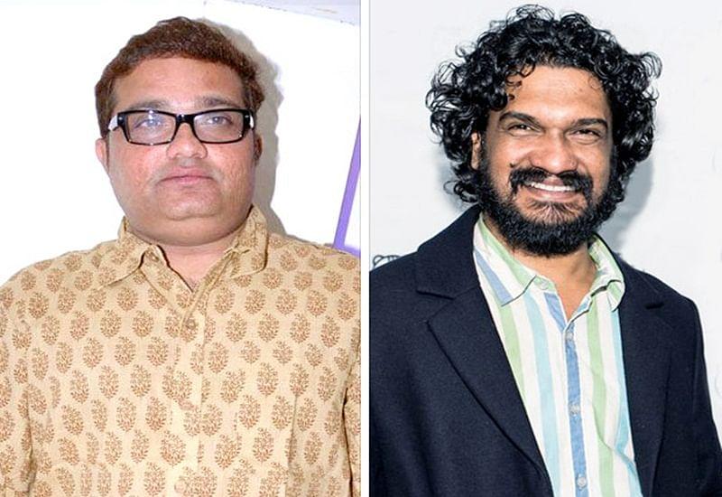 S Durga director Sanal Kumar Sasidharan on IFFI row says, Ravi Jadhav and I are going to court