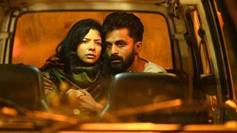 Controversial film 'S Durga' to release nationwide on April 6