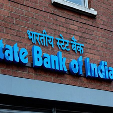 Banks' credit must grow 12 percent to meet USD-5 trillion economy target: SBI MD
