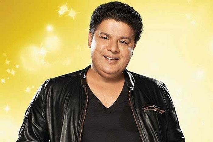Throwback To The Love That Failed: 4 Stunning Actresses Sajid Khan Dated!