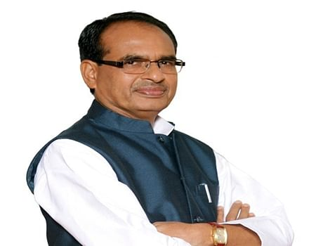 Bhopal: CM assures adequate help to fire-hit businessmen