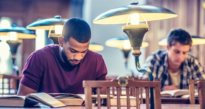 5 things to keep in mind while preparing for the IELTS