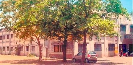 Indore: Sugni Devi College may have to sell itself to refund grant