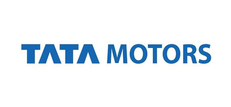 Tata Motors to hike passenger vehicle prices by up to Rs 25,000