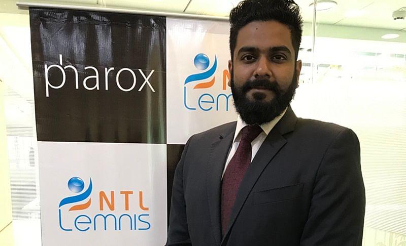 NTL Lemnis Director Tushar Gupta: Market estimate for lighting products is around Rs 15,000 crore