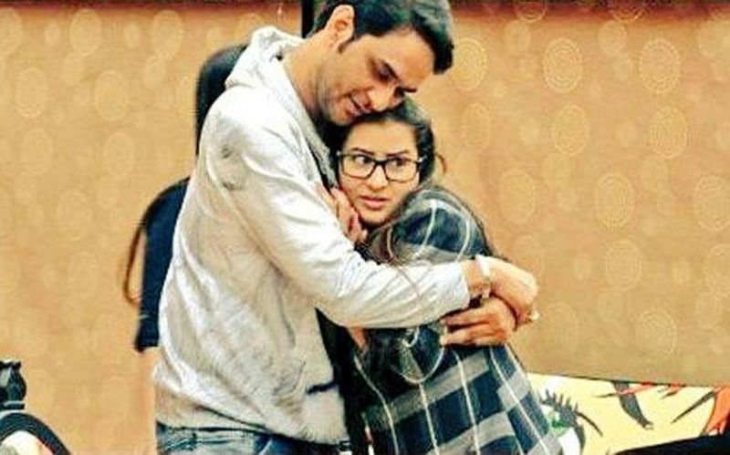 OMG! Bigg Boss 11 housemates Vikas Gupta and Shilpa Shinde to tie the knot?