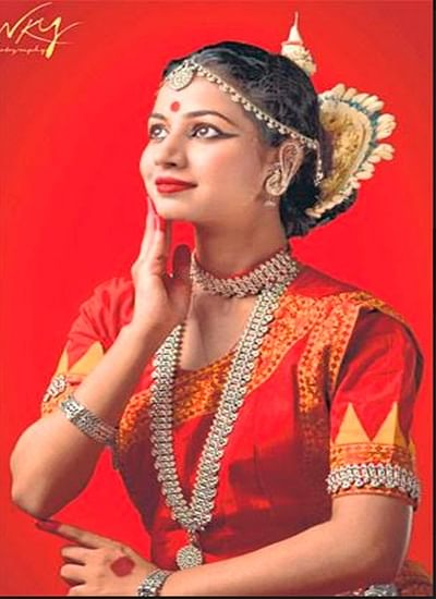 Indore: Women of Substance: Fighting odds and dancing to the end of love