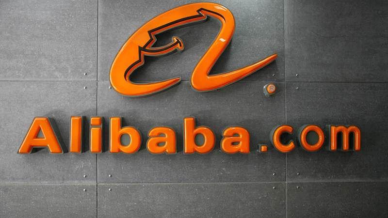 Alibaba Singles' Day sales jump 24.3% to USD 38.3 billion, sets new record