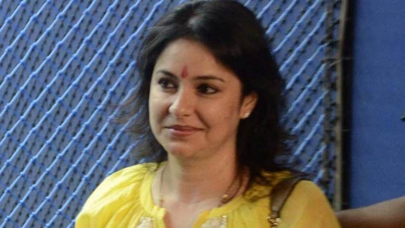 Mumbai: Anjali Tendulkar flats in Virar under cloud over power supply issue