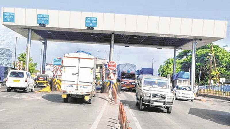 Mumbai: Bhiwandi-Kalyan to get flyover next year