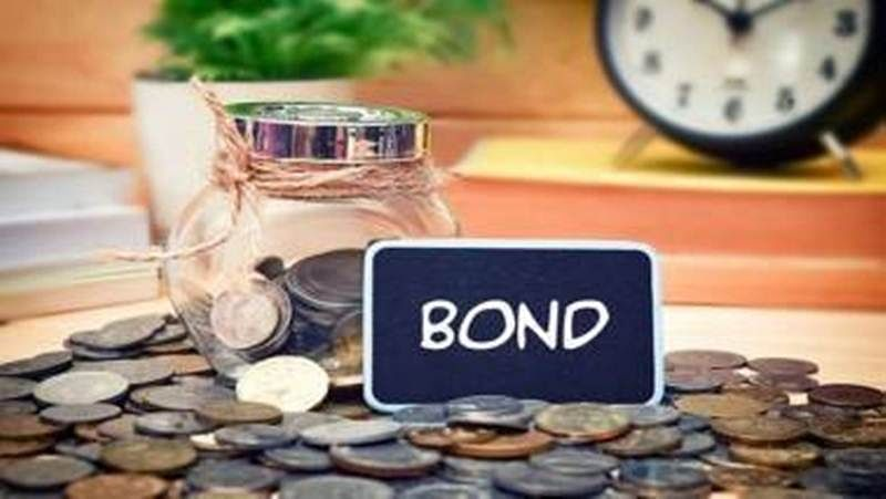 Municipalities may raise Rs 6,000 cr from bonds by FY20