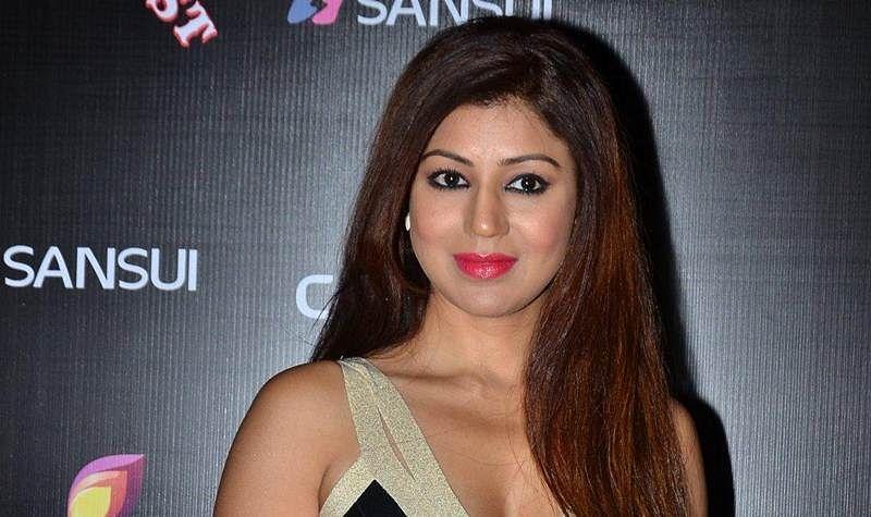 Stand-up comedy toughest genre, feels Debina Bonnerjee