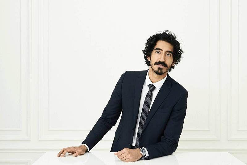Acting in 'Hotel Mumbai' was harrowing: Dev Patel