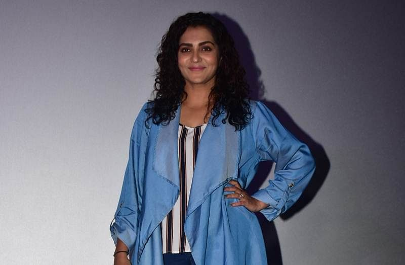 'Don't care about appreciation', says Parvathy