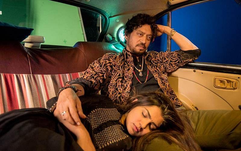 Qarib Qarib Singlle: Review, Cast, Story, Director