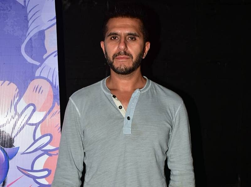 Ritesh Sidhwani confirms 'Don 3', says hunt for the right script is on