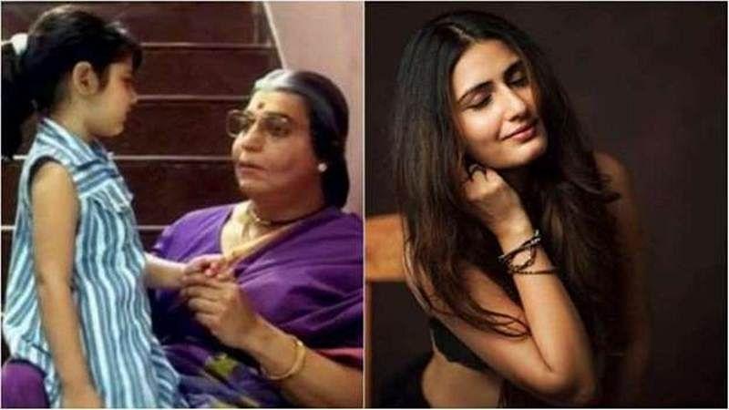 Happy Birthday Fatima Sana Shaikh: The journey from 'Chachi 420' to 'Suraj Pe Mangal Bhari'