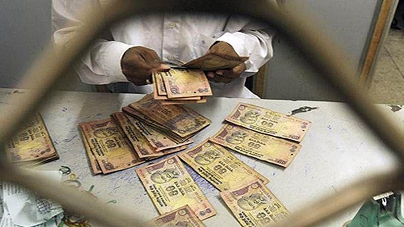 Multi-crore chit fund scam prime accused K Nirmalan surrenders in Tamil Nadu court